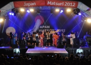 jp-matsuri-13_credit-setsuo-kato