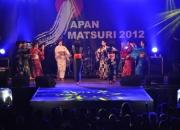 jp-matsuri-6_credit-setsuo-kato