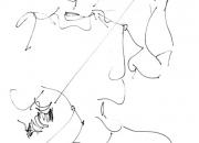 kimura-ono_10