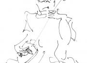 kimura-ono_14