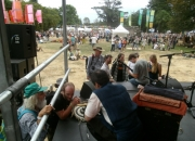 WOMAD New Zealand