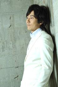 Tomoya_Nakai