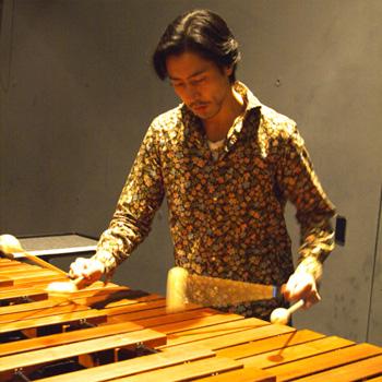 Kunihiko_1