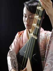 shutou_kumiko