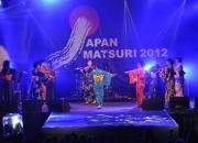 jp-matsuri-5_credit-setsuo-kato